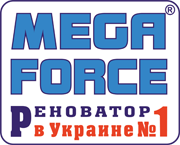 megaforce.net.ua